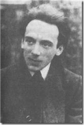 Пётр Эфрон