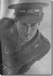 Константин Родзевич
