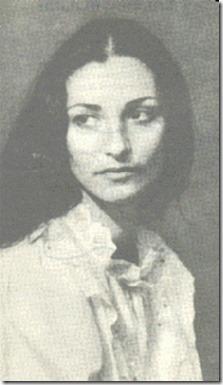 Елена Гассий