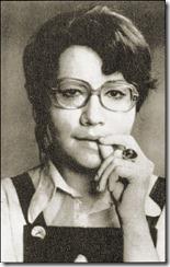 Елена Матусовская