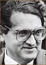 Леонид Зорин
