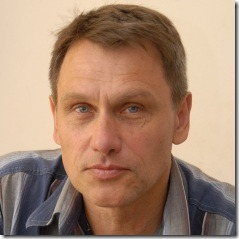 Владислав КИТИК